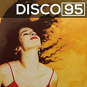 Disco 95 - EP de Various Artists