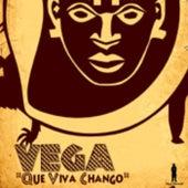 Jo'berg's Theme von Vega