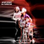 Start Stop by Dj tomsten