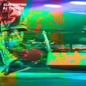 Club Hopping by Dj tomsten