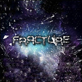 Fracture by Fracture