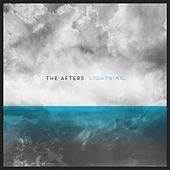 Lightning de The Afters