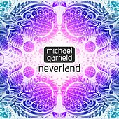 Neverland by Michael Garfield