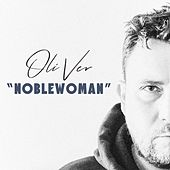 Noblewoman by Oliver