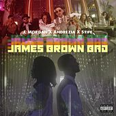 James Brown Bad by Jmorgan