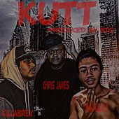 Kutt by Chris James