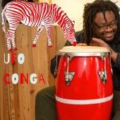 Conga by UFO