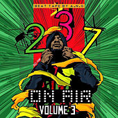 #237onair Vol.3 de Ang