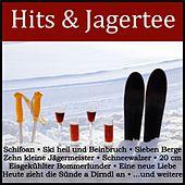 Hits & Jagertee von Various Artists