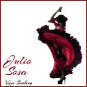 Viejo Smoking von Julio Sosa