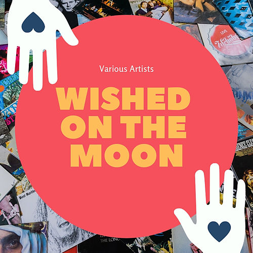 Wished On the Moon de Ella Fitzgerald