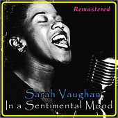 In a Sentimental Mood (Remastered) by George Gershwin