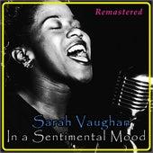 In a Sentimental Mood (Remastered) de George Gershwin