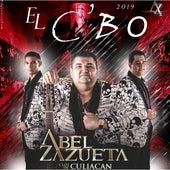 El C´Bo by Abel Zazueta Y Los De Culiacan