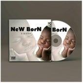 New Born (feat. El-Ceesow) von J-Killer