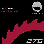 Condemned by Equinox