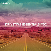 Drivetime Essentials, Vol. 02 de Various Artists