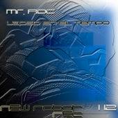 Lapso En El Tiempo - Single by Mr.Rog