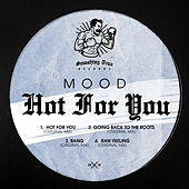 Hot For You - Single di MOOD