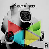 Delta 003 - Single de Various Artists