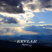 Kevlar Protocol 777 by Various Artists