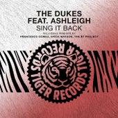 Sing It Back de The Dukes