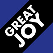 Great Joy by Various Artists
