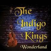 Wonderland de The Indigo Kings