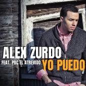 Yo Puedo de Alex Zurdo