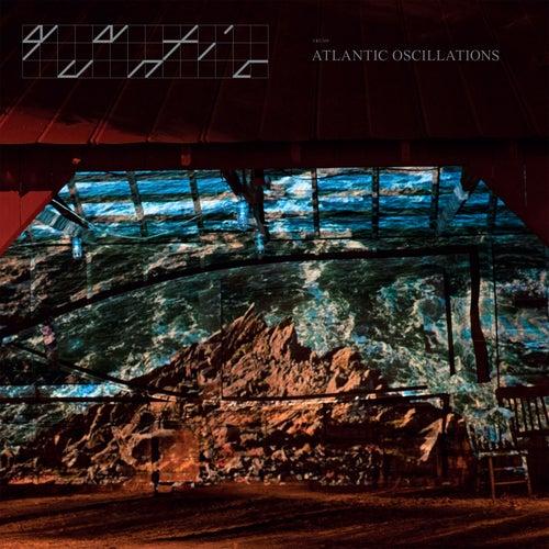 Atlantic Oscillations de Quantic