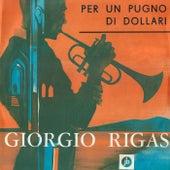 Per un pugno di dollari by Giorgio Rigas