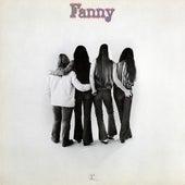 Fanny by Fanny