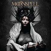 Night Eternal (Extended Version) by Moonspell