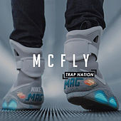 McFly de Trapnation