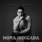 Hora Indicada (Versión Salsa) de Rommel Hunter