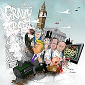 Gravy Train (Radio Edit) van UB40