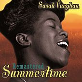 Summertime (Remastered) van George Gershwin