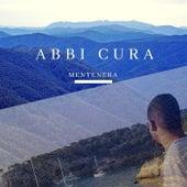 Abbi Cura by Mentenera