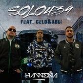 Hawena von Solo439
