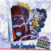 Studio Congelado by True Clan