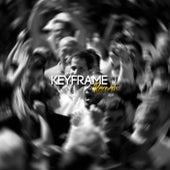 Na Função von Keyframe Records