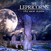 The New Moon de Lepricorns