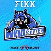 Wyldside by DJ Fixx