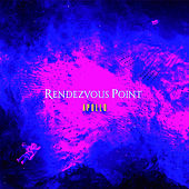Apollo by Rendezvous Point