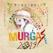 Murgas 2019 de Various Artists