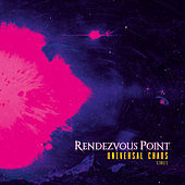 Universal Chaos by Rendezvous Point