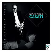 Jazz Chamber Music by Gianpaolo Casati
