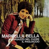 Un ragazzo nel cuore di Marcella Bella