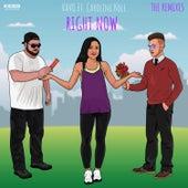Right Now (Remixes) by Caroline Kole