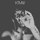 K.T.M.W. (feat. Trio) de Wolcott